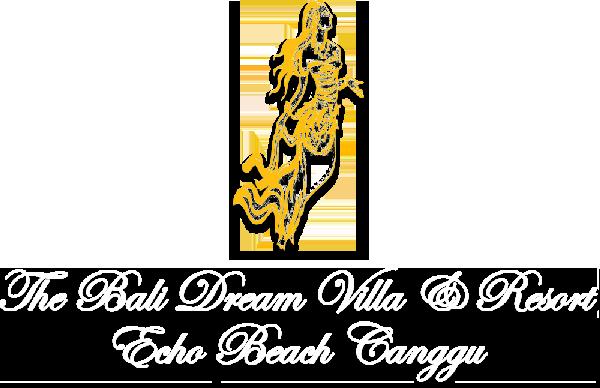 The Bali Dream Villa Resort Echo Beach Canggu Official Site Homepage